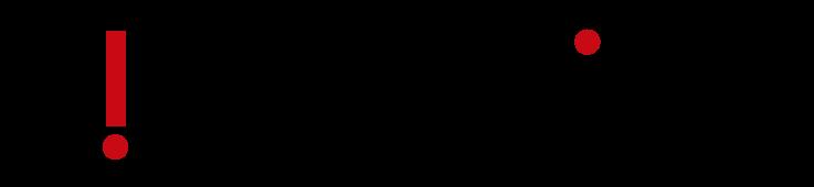 Linkdesign